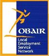 Obair-Logo-h116