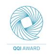 QQI-AWARD-LOGO-h116