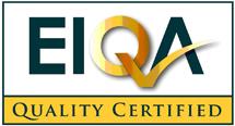 Qmark-Logo-h116